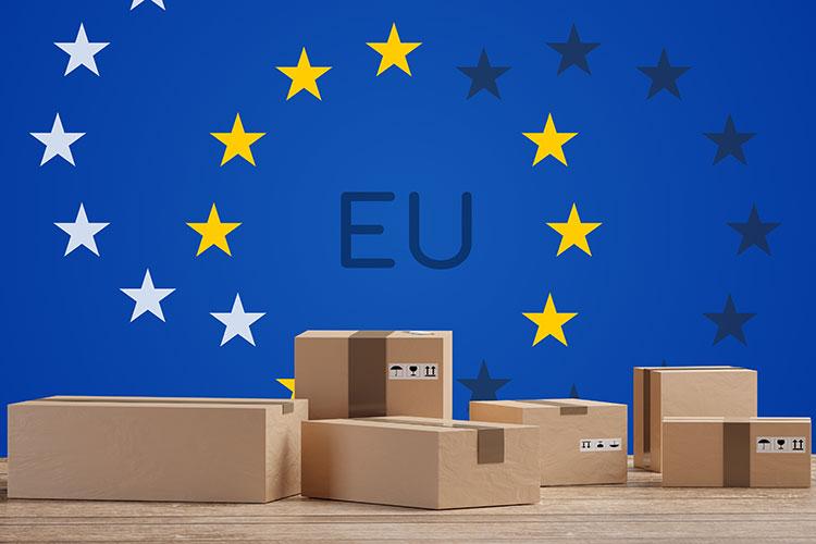 achat-europe