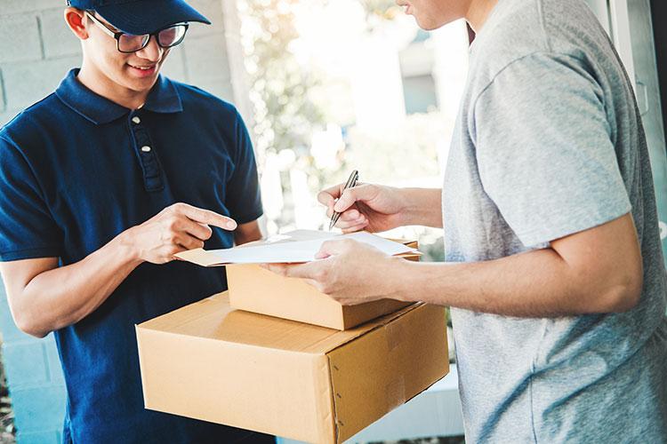 livraison-colis-postal